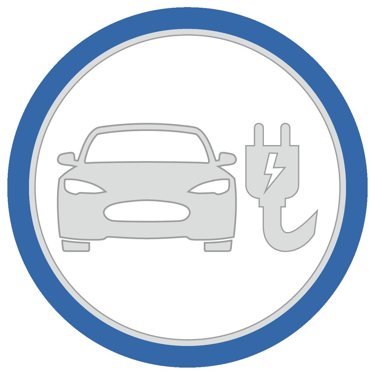 Carregamento Carros